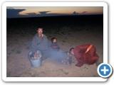 mongolian life