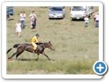 mongolian-naadam-10