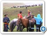 mongolian-naadam-103