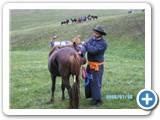 mongolian-naadam-104