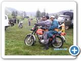 mongolian-naadam-106