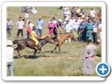 mongolian-naadam-12