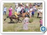 mongolian-naadam-13