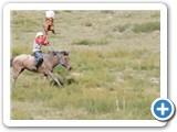 mongolian-naadam-17