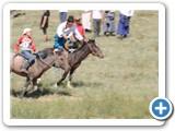 mongolian-naadam-18
