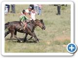 mongolian-naadam-19