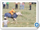 mongolian-naadam-23