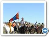 mongolian-naadam-30