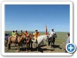 mongolian-naadam-31
