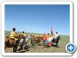mongolian-naadam-32