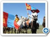 mongolian-naadam-33