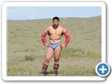 mongolian-naadam-5
