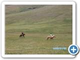 mongolian-naadam-61