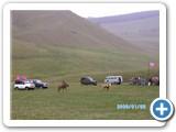 mongolian-naadam-63