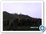 mongolian-naadam-64