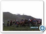 mongolian-naadam-65