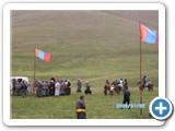 mongolian-naadam-67