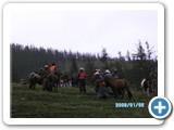 mongolian-naadam-68