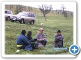 mongolian-naadam-69