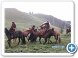 mongolian-naadam-71