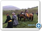 mongolian-naadam-72