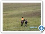 mongolian-naadam-73
