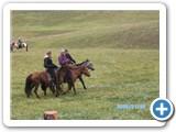 mongolian-naadam-74