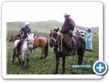 mongolian-naadam-76