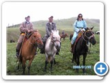 mongolian-naadam-78