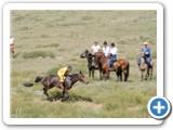 mongolian-naadam-8