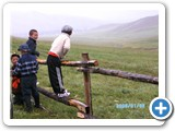 mongolian-naadam-85