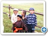 mongolian-naadam-87