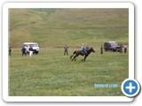 mongolian-naadam-91