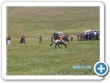 mongolian-naadam-92