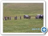 mongolian-naadam-94