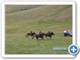 mongolian-naadam-95