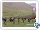 mongolian-naadam-96