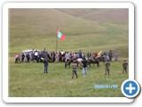 mongolian-naadam-97
