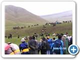 mongolian-naadam-98