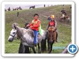mongolian-naadam-99