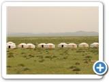 mongolian-nature-27