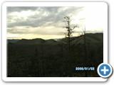 mongolian-nature-55