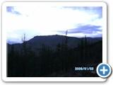 mongolian-nature-60