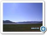 mongolian-nature-74