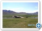 mongolian-nature-80