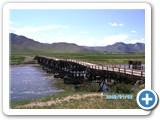 mongolian-nature-81