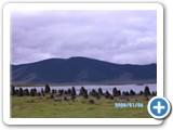 mongolian-nature-97