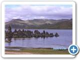 mongolian-nature-98